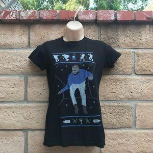 Tops - S- Drake Hotline Bling shirt